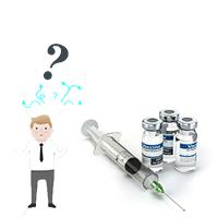 Where To Buy Distemper Vaccine